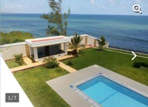 4 bedroom Houses for sale - Kilifi North Kilifi