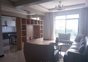 4 bedroom Apartment for rent Near Naguru Police Headquarters in Naguru Kampala Central