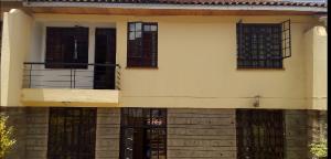 Houses for sale ... Kangemi Nairobi