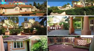 4 bedroom Houses for sale Beach Rd Mombasa, Mombasa CBD Nyali Mombasa