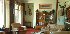4 bedroom Houses for sale Meyrick Park Harare West Harare