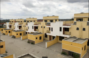 4 bedroom Houses for sale - Athi RIver Machakos