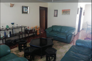 Houses for rent - Lavington Nairobi