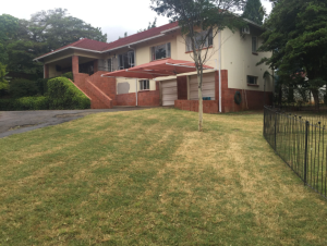 4 bedroom Houses for sale - Chisipite Harare North Harare
