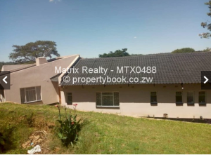 4 bedroom Houses for sale - Helensvale Harare North Harare