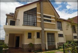 Houses for sale ... Namanga Namanga