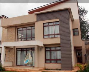 Houses for sale - Runda Nairobi