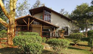 4 bedroom Houses for rent windsor Kiambu Road Nairobi
