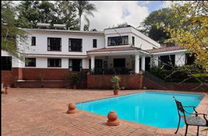 4 bedroom Houses for sale Muthaiga Close Muthaiga Nairobi