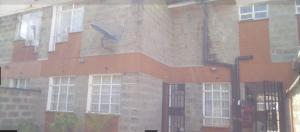 4 bedroom Houses for sale - South C Langata Nairobi