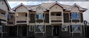 Houses for sale - Ruai Nairobi