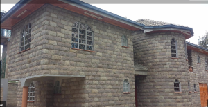 Houses for sale ... Garden Estate Nairobi