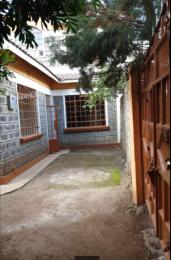 4 bedroom Houses for sale Membly Estate Ruiru Kiambu