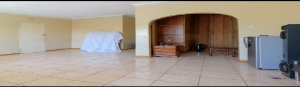 4 bedroom Houses for sale Ashdown Park, Harare West Harare