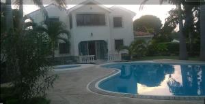 Houses for rent ... Nyali Mombasa