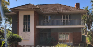 4 bedroom Houses for rent - Alexandra Park Harare North Harare