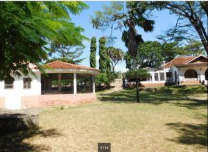 4 bedroom Bungalow Houses for sale - Nyali Mombasa