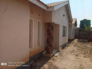 4 bedroom Flats & Apartments for sale damofalls Harare East Harare