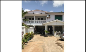 4 bedroom Houses for sale - Shanzu Mombasa