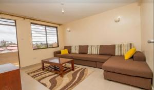 Townhouse for sale - Syokimau Nairobi