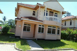 Houses for sale - Mtwapa Mombasa