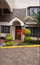 Houses for sale ... Westlands Nairobi