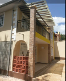 Townhouse for sale ... Muthaiga Nairobi