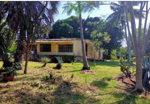 4 bedroom Houses for sale - Kikambala Kilifi South Kilifi