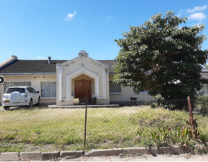 4 bedroom Houses for sale St Malo Greendale Harare East Harare