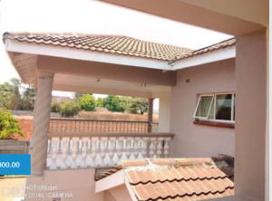 4 bedroom Houses for sale - Mount Pleasant Harare North Harare
