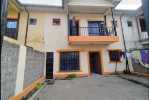 4 bedroom Houses for sale South B Nairobi