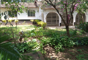 4 bedroom Townhouse for rent ... Loresho Nairobi