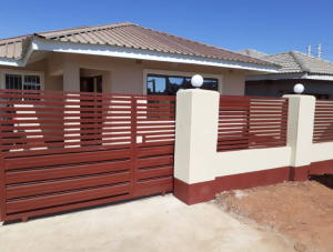 4 bedroom Houses for sale Aspindale Park Harare West Harare
