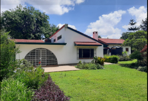 4 bedroom Houses for rent Runda Nairobi