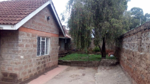 4 bedroom Houses for rent Ngong Rd, Ngando Nairobi