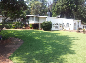 4 bedroom Houses for sale - Avondale West Harare West Harare