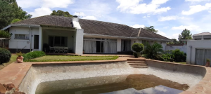 4 bedroom Houses for rent Colne Valley Harare North Harare