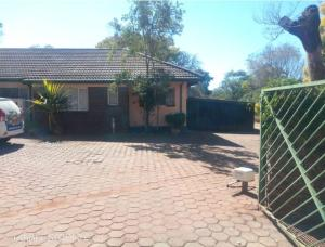 4 bedroom Houses for sale Greystone Park Harare North Harare