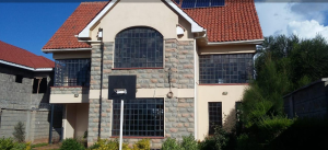 4 bedroom Houses for rent Syokimau Mombasa Road Mombasa Road Nairobi