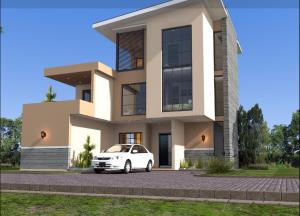 Houses for sale ... Syokimau Nairobi