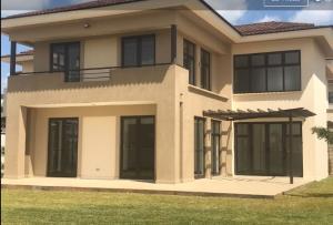 4 bedroom Houses for rent Karen Langata Nairobi