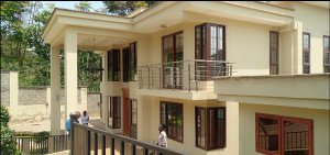 4 bedroom Houses for sale Getathuru Road Kitisuru Nairobi