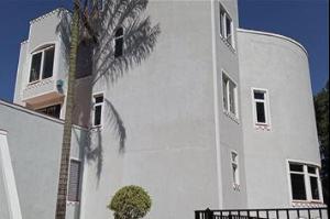 4 bedroom Houses for rent Ruaka Road, Runda Westlands Nairobi