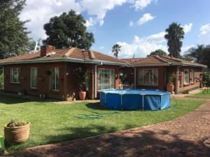 4 bedroom Houses for sale Westgate Harare West Harare