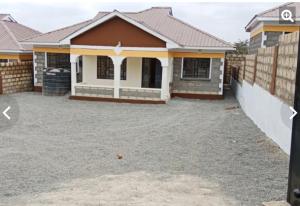 4 bedroom Houses for sale Kibiko Ngong Nairobi