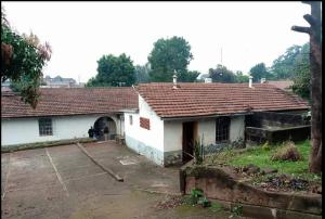 4 bedroom Bungalow Houses for sale Loresho Ridge1 Loresho Westlands Nairobi