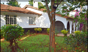 4 bedroom Houses for rent ... Loresho Nairobi