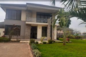4 bedroom Houses for rent - Ridgeways Nairobi