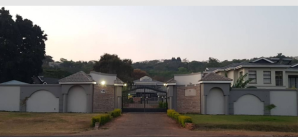 4 bedroom Houses for sale - Borrowdale Brooke Harare North Harare