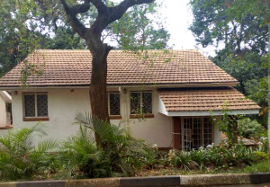 4 bedroom Apartment for rent Near Nakasero Hospital, Nakasero Kampala Central